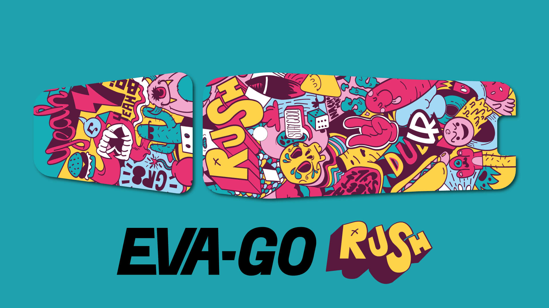 EVA-GO-RUSH_DECK-DESIGN.jpg