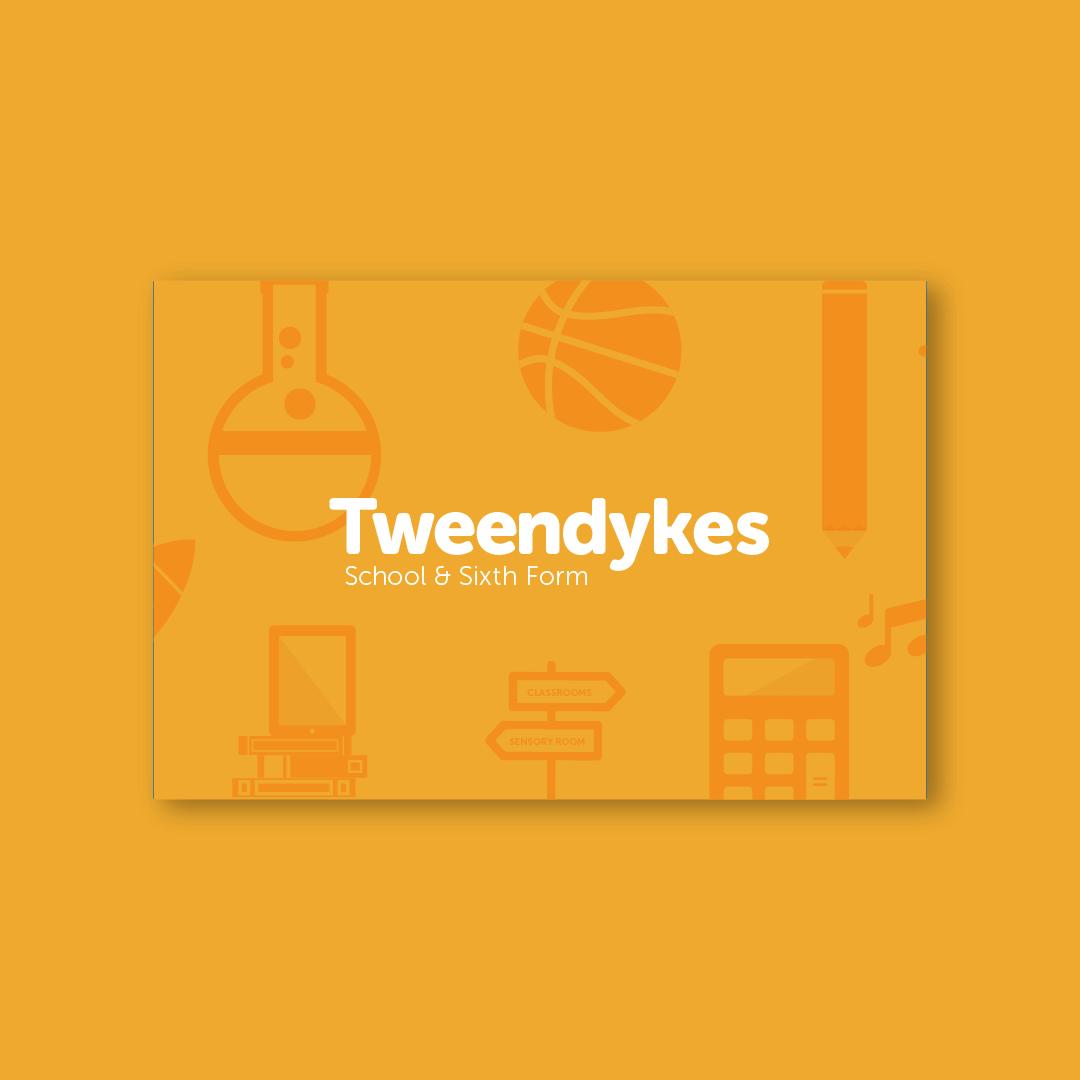 Tweendykes-Case-Study_card.png