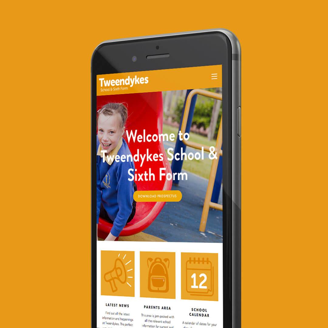 Tweendykes-Case-Study_phone.jpg