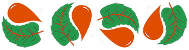 thalassemia-diet-ask-jo-sm.png