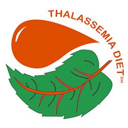 thal-diet-logo-plain.png