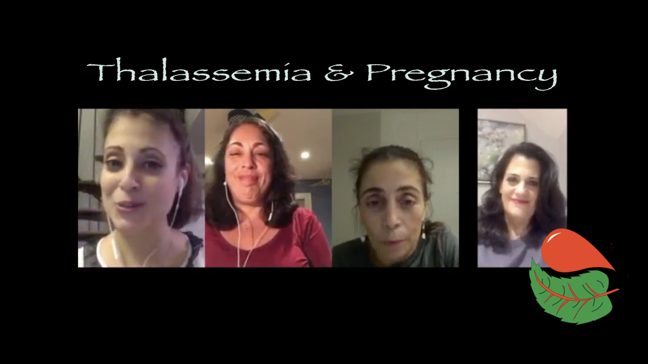 thalassemia-diet-pregnancy.png