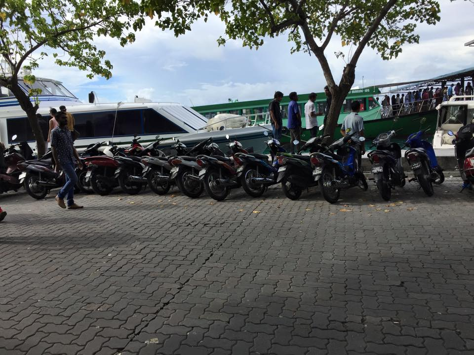 motor-bikes.jpg