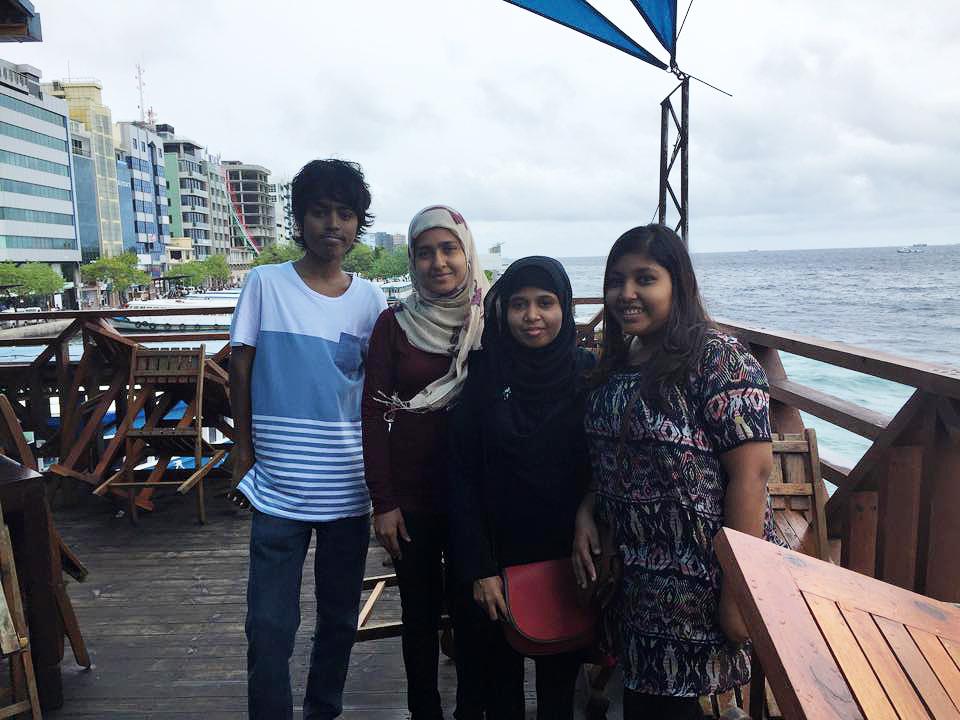 maldevian-thalassemia-society-2.jpg