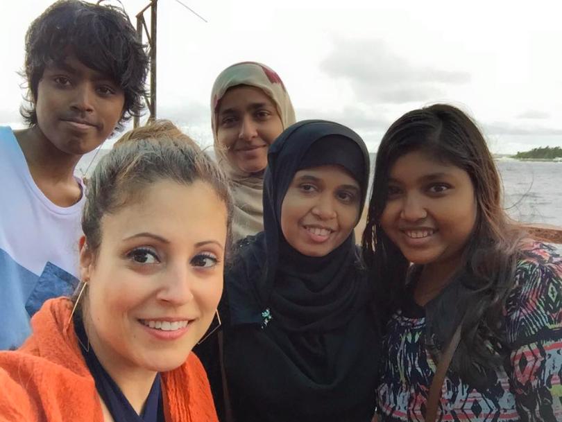 maldivian-friends.png