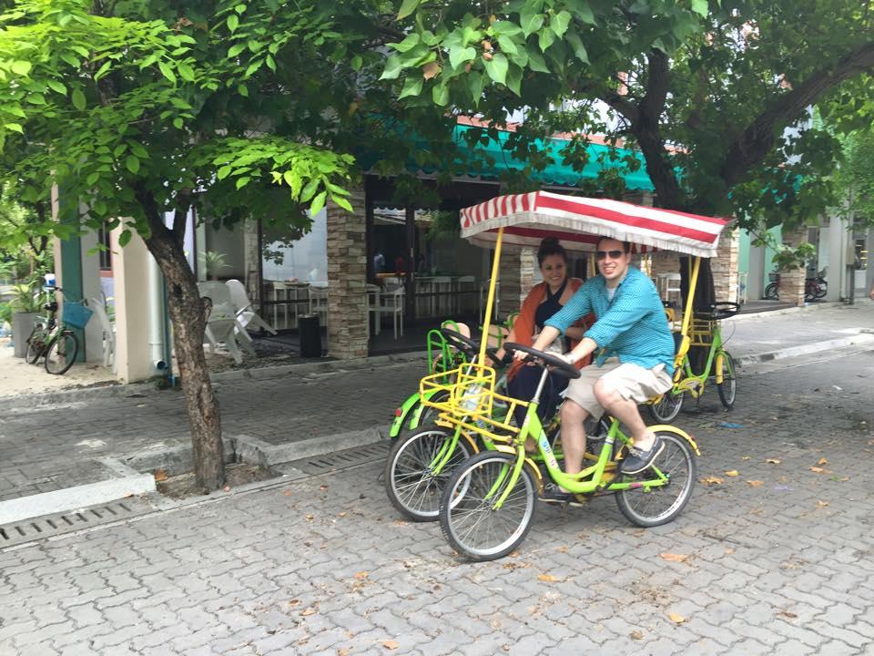 maldives-biking.jpg