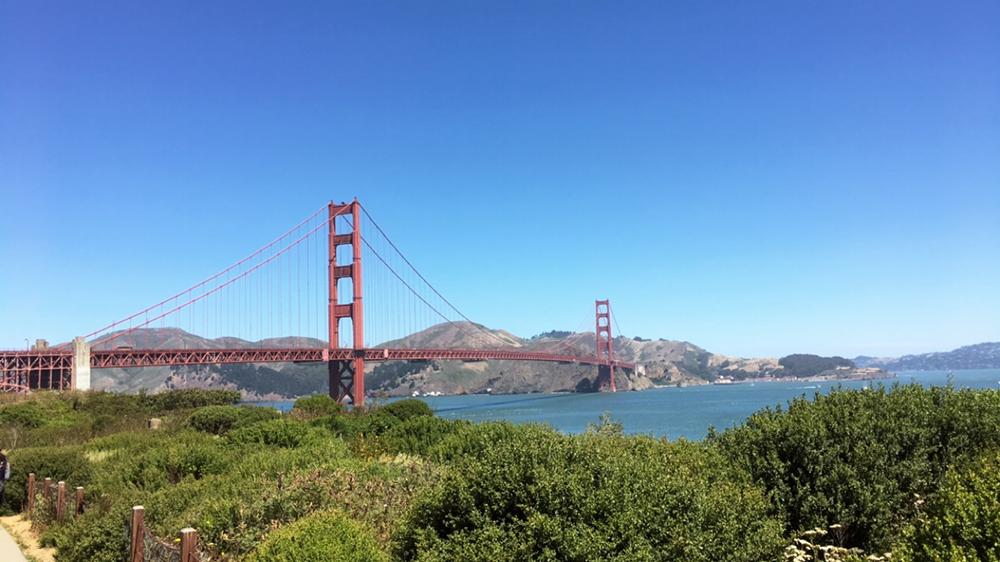 sf-bridge.JPG