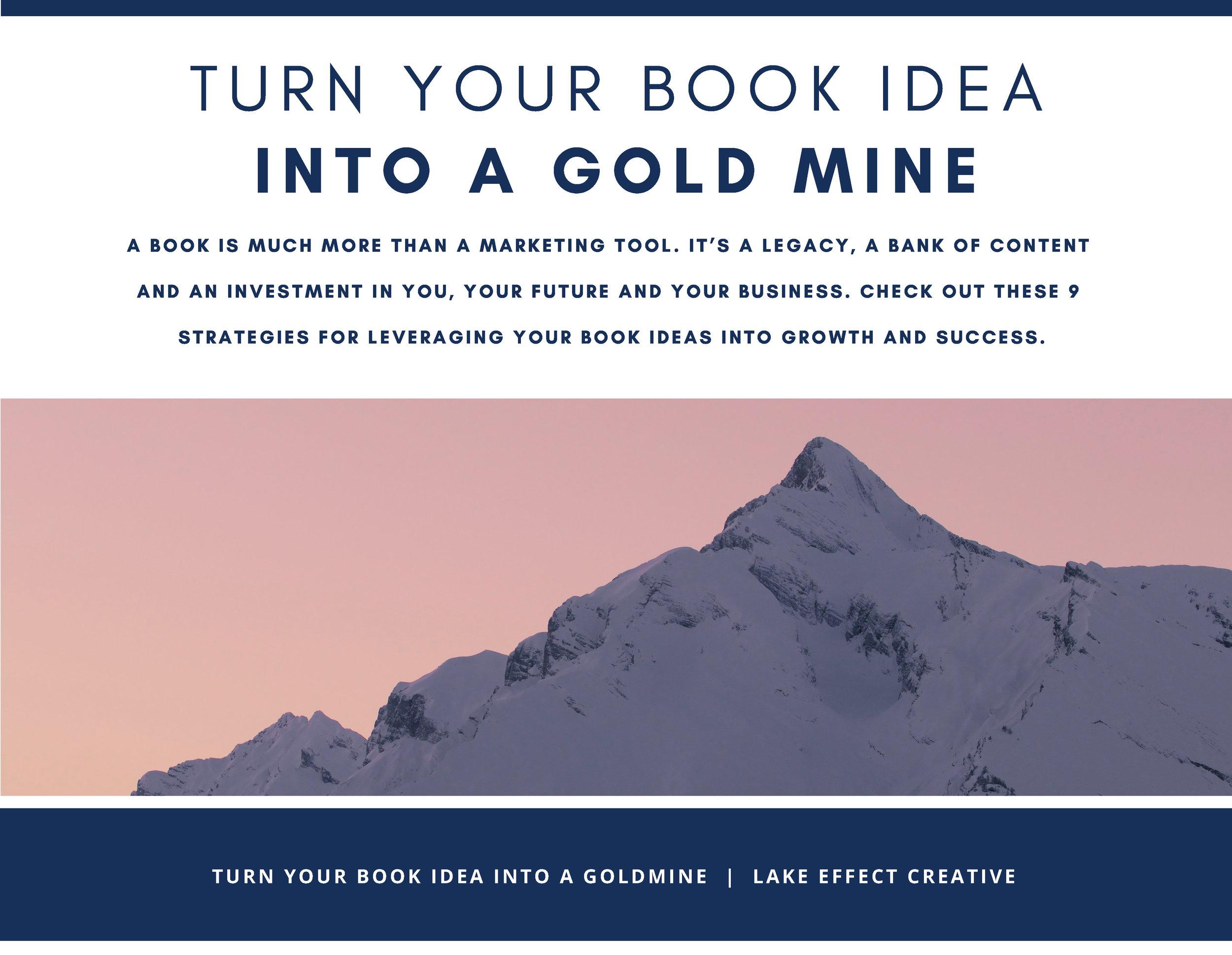 LAKE EFFECT CREATIVE - BOOK IDEA_Page_01.jpg