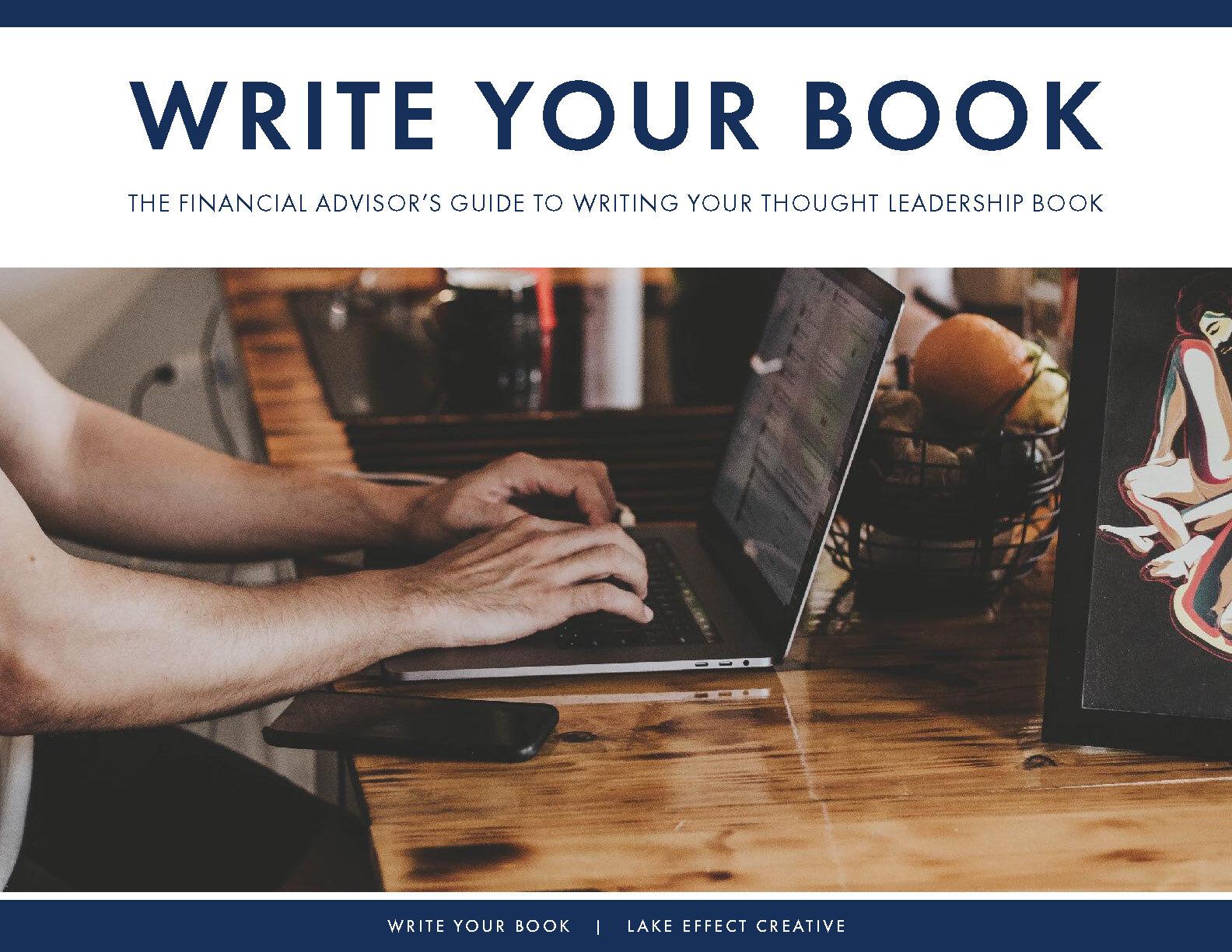 WRITE YOUR BOOK.jpg