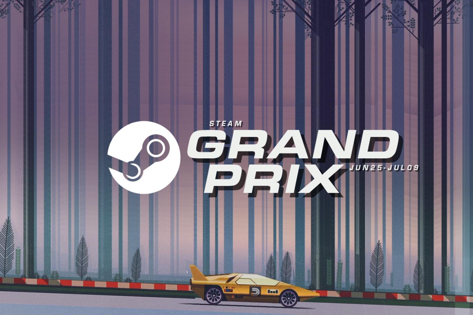 steam-summer-sale-2019-steam-grand-prix.jpg