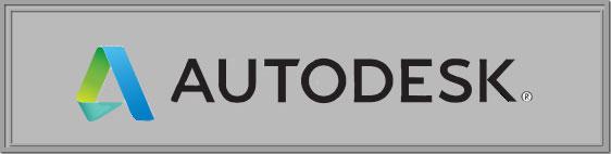 lmi-partner-logo-562x142-AutoDesk.jpg