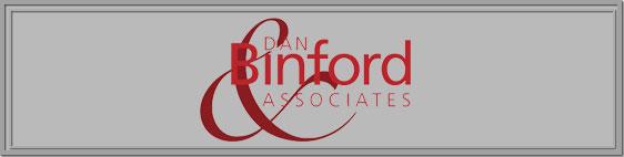 lmi-partner-logo-562x142-DB-and-A.jpg