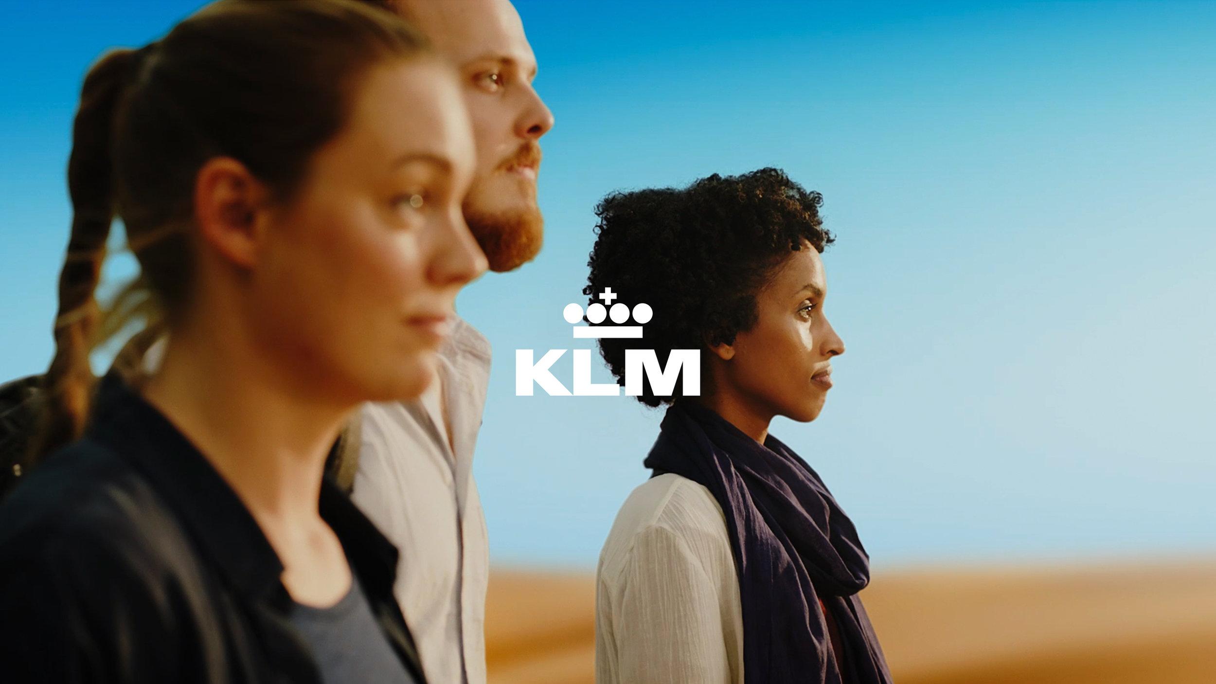 1_KLM_Hero-header.jpg
