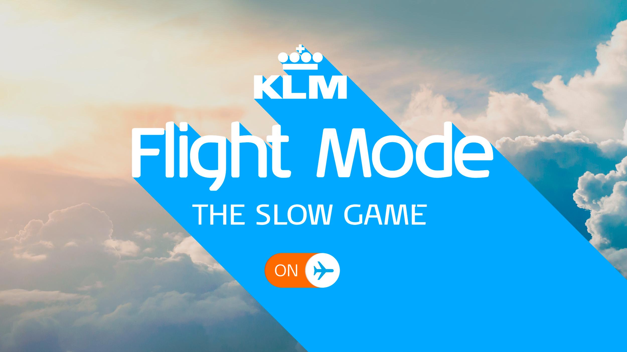 KLM-FLIGHT-MODE-_1.png