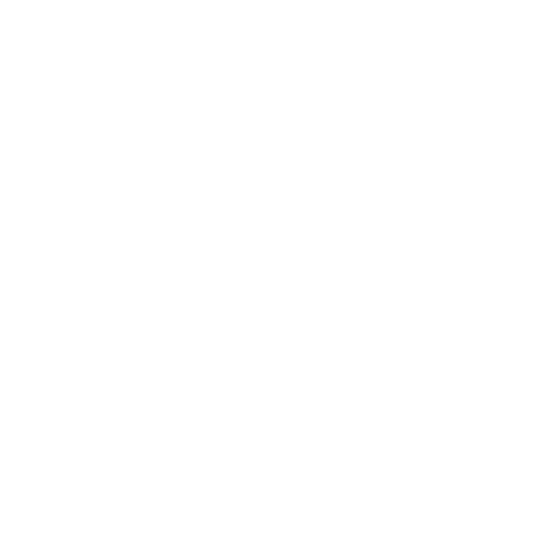 marabou.png