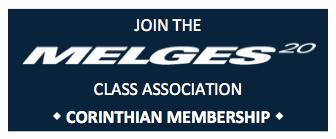 JOIN THE CLASS Corinthian Membership.png