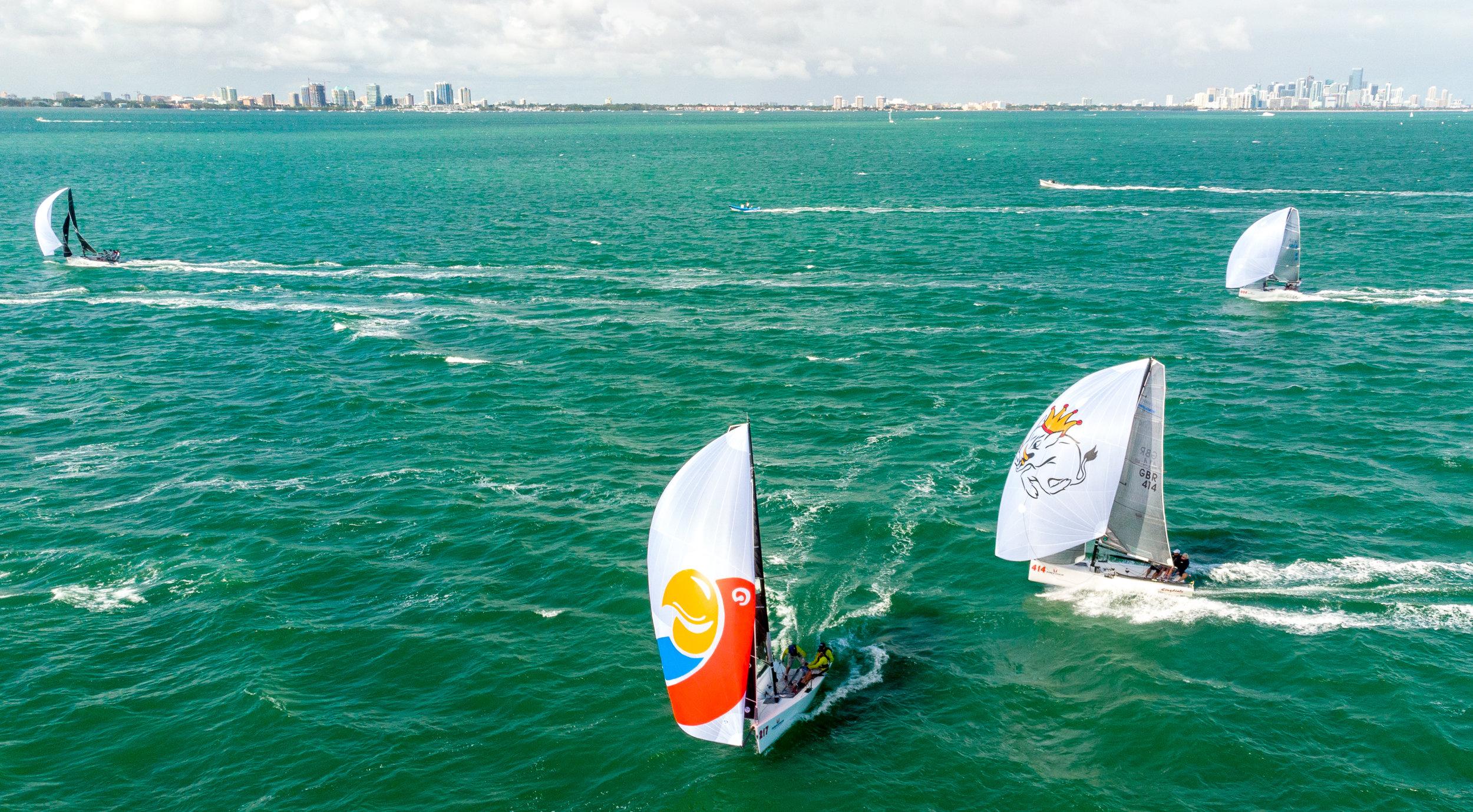 Miami_Melges20_100219_187.jpg