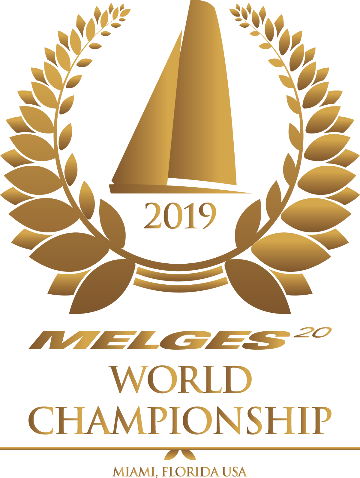 2019-M20-Worlds-Logo.png