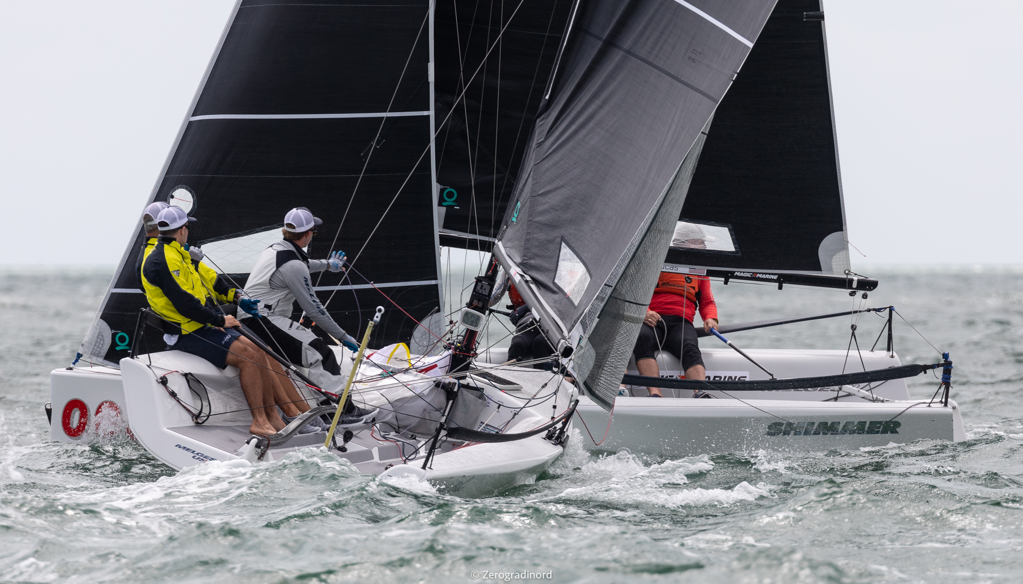 Melges20_030419_low-52.jpg