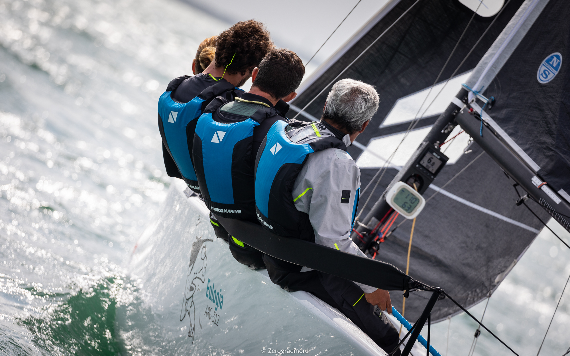 Melges20_030419_low-24.jpg