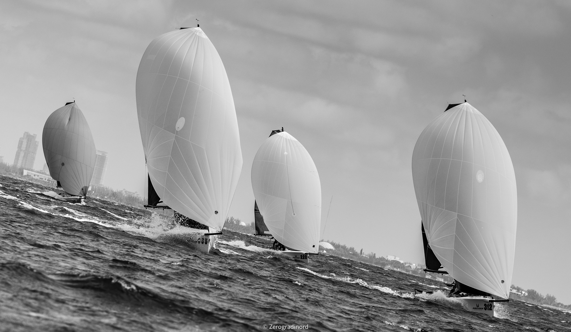 Melges20_030419_low-77.jpg