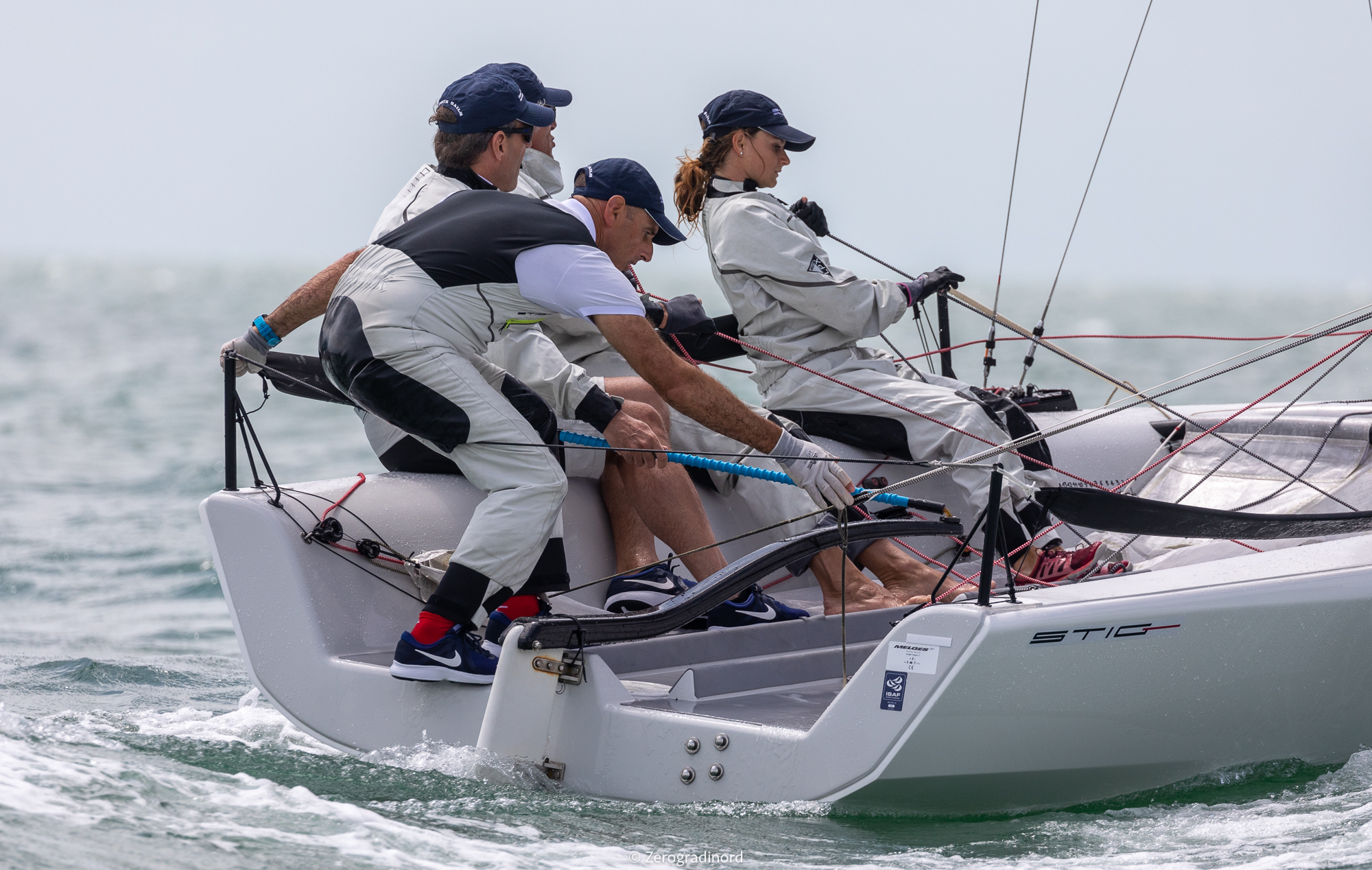 Melges20_030419_low-90.jpg
