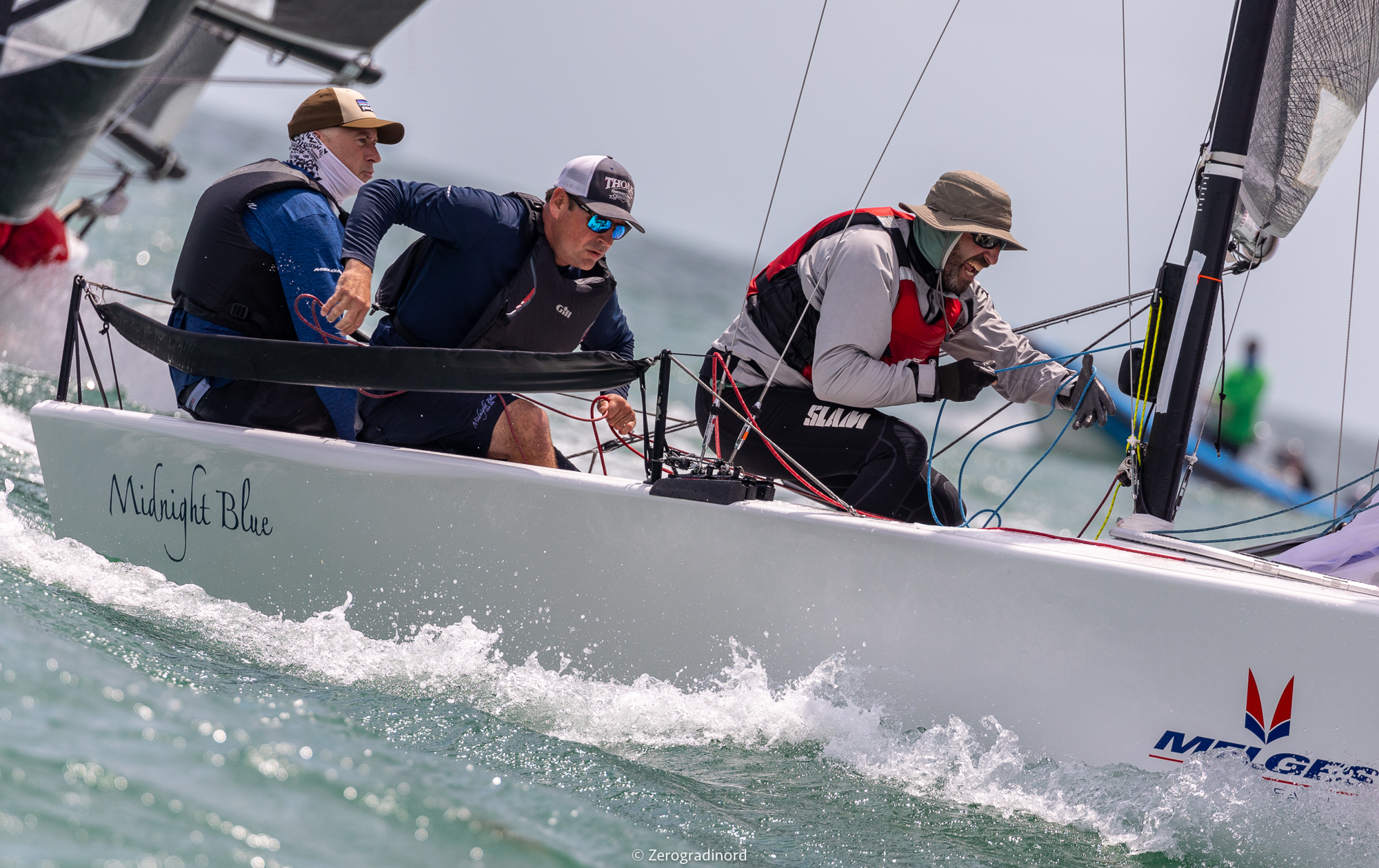 Melges20_030419_low-103.jpg