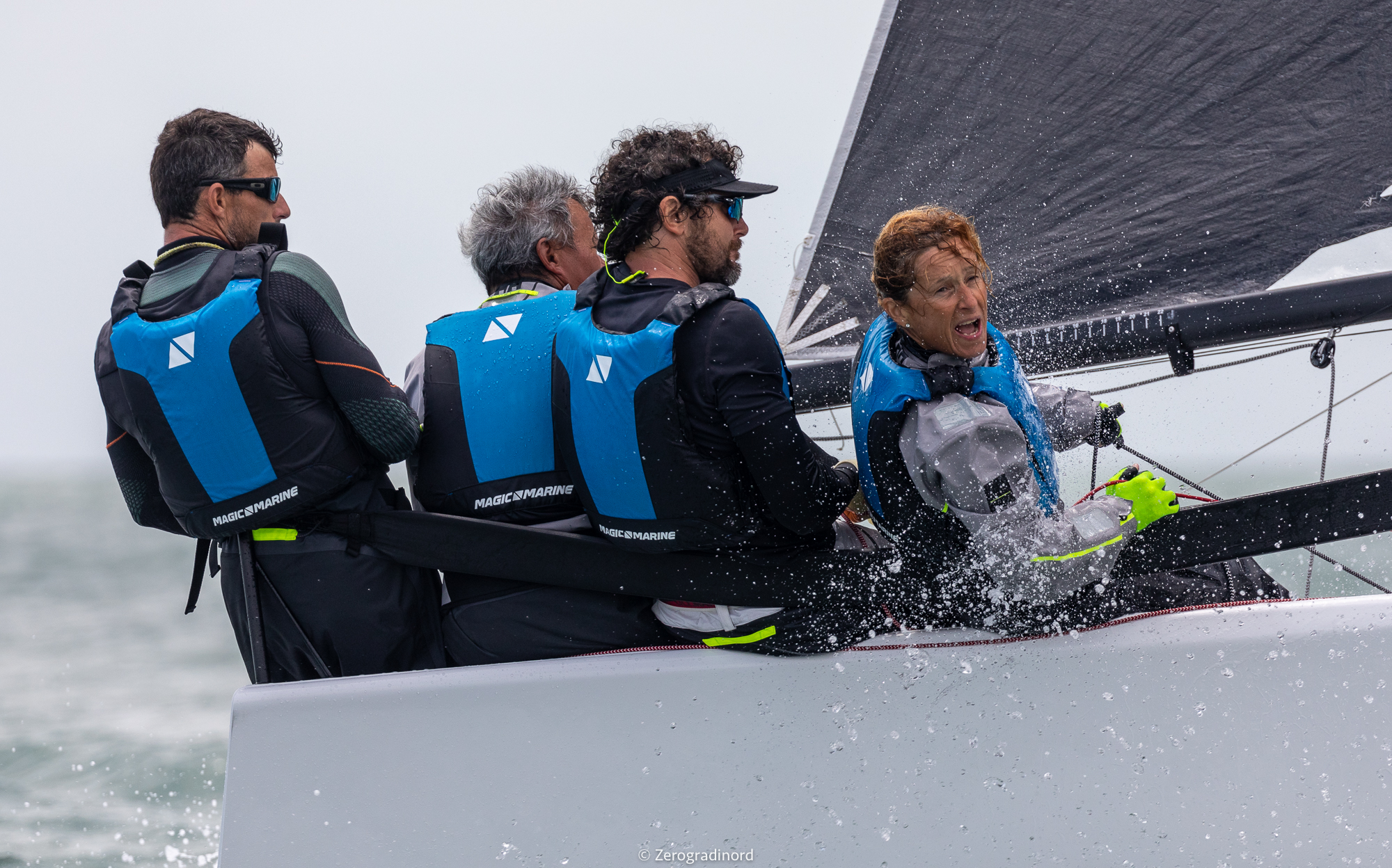 Melges20_030419_low-112.jpg