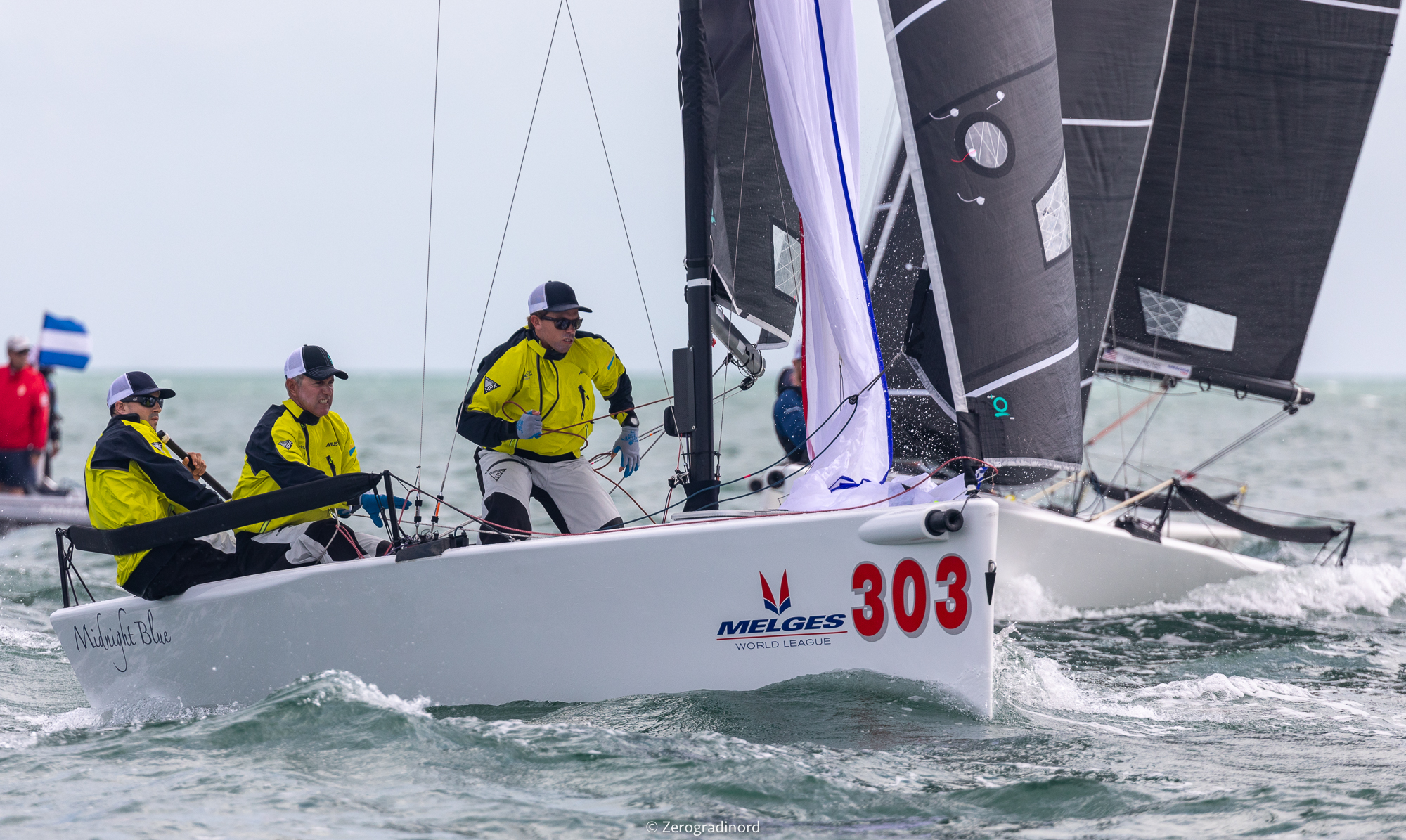 Melges20_040419_low-47.jpg