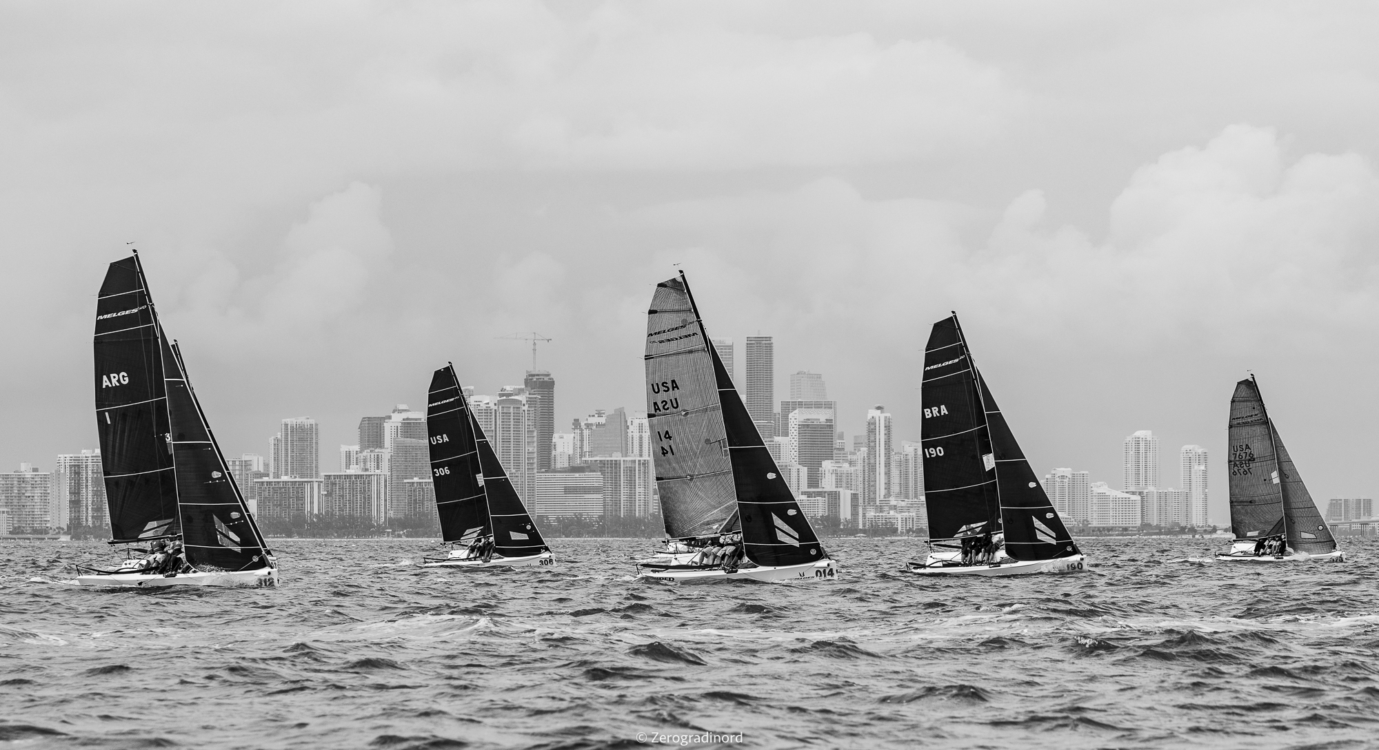 Melges20_040419_low-111.jpg
