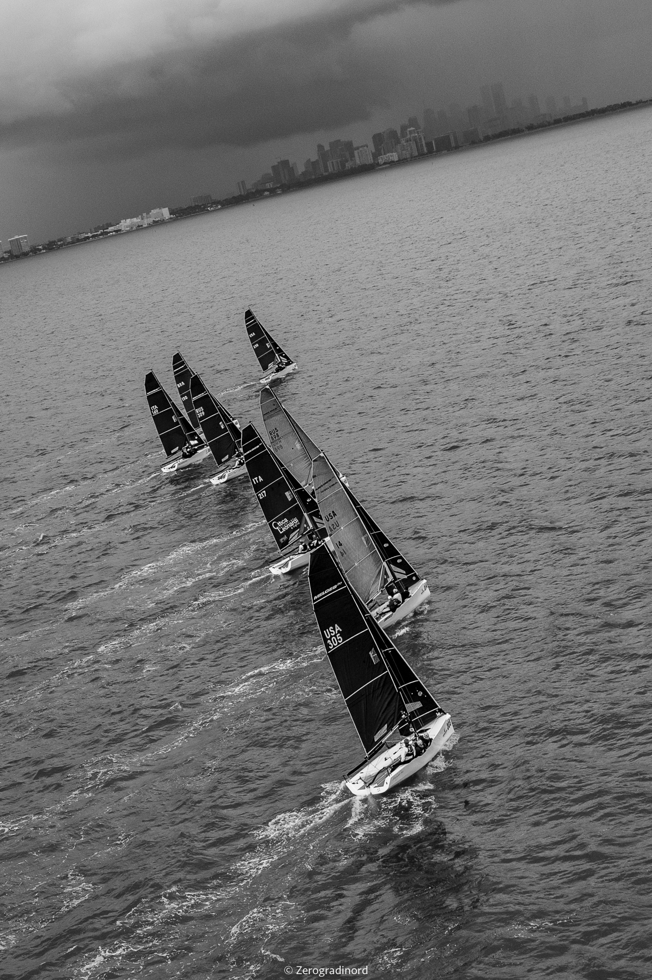 Melges20_040419_low-143.jpg