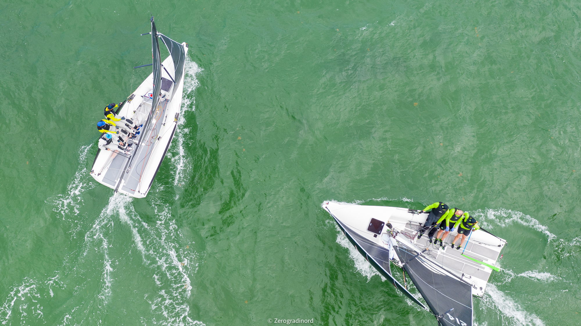 Melges20_040419_low-144.jpg
