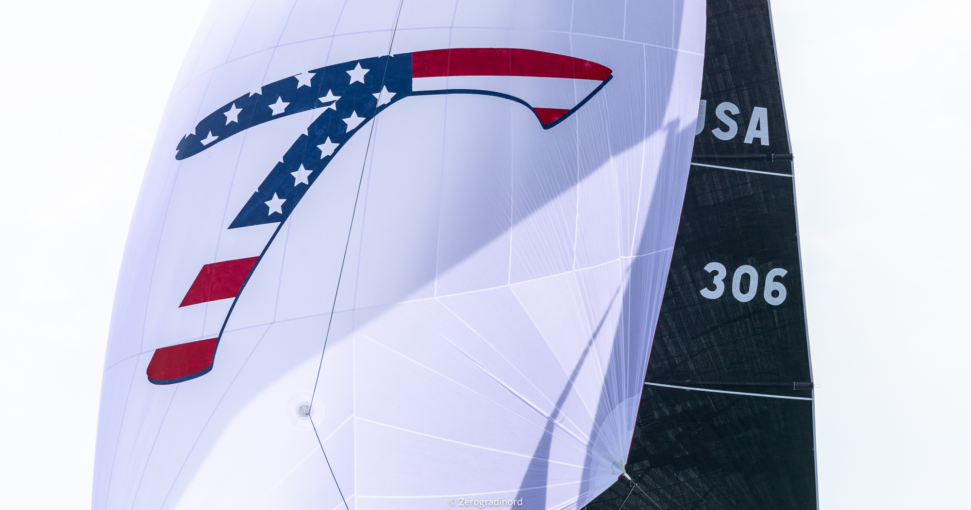Melges20_050419_low-27.jpg