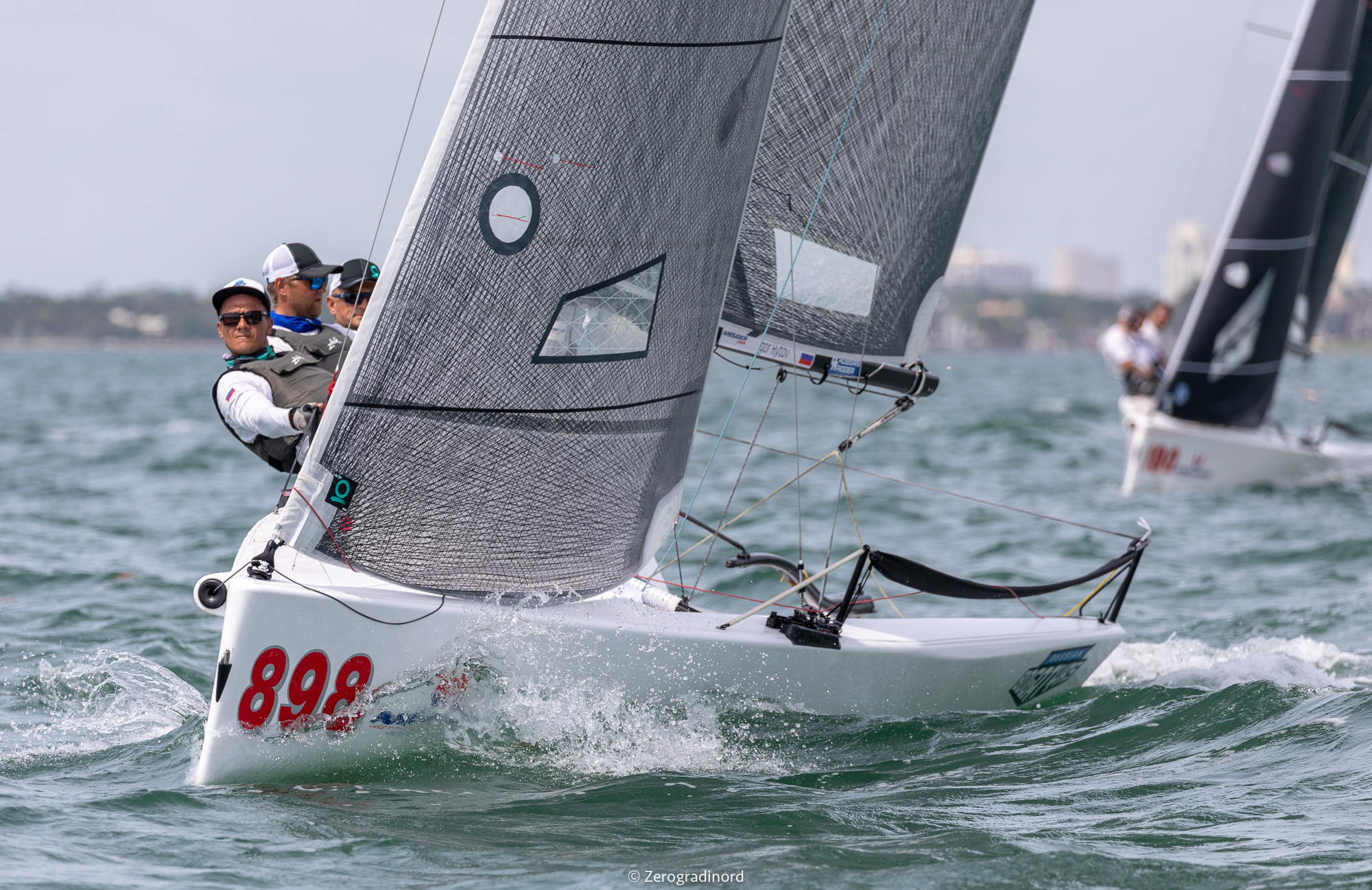 Melges20_050419_low-48.jpg