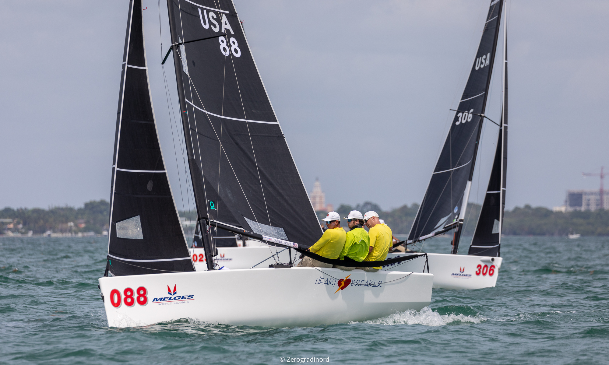Melges20_050419_low-51.jpg