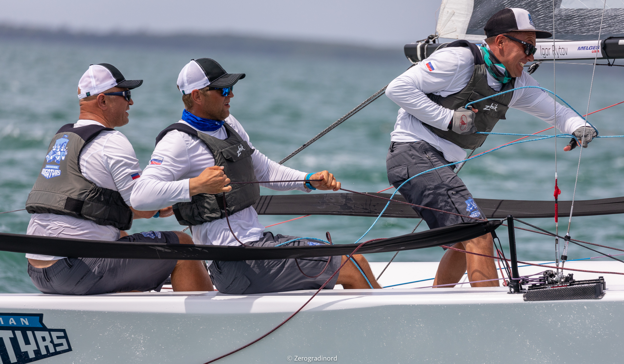 Melges20_050419_low-59.jpg