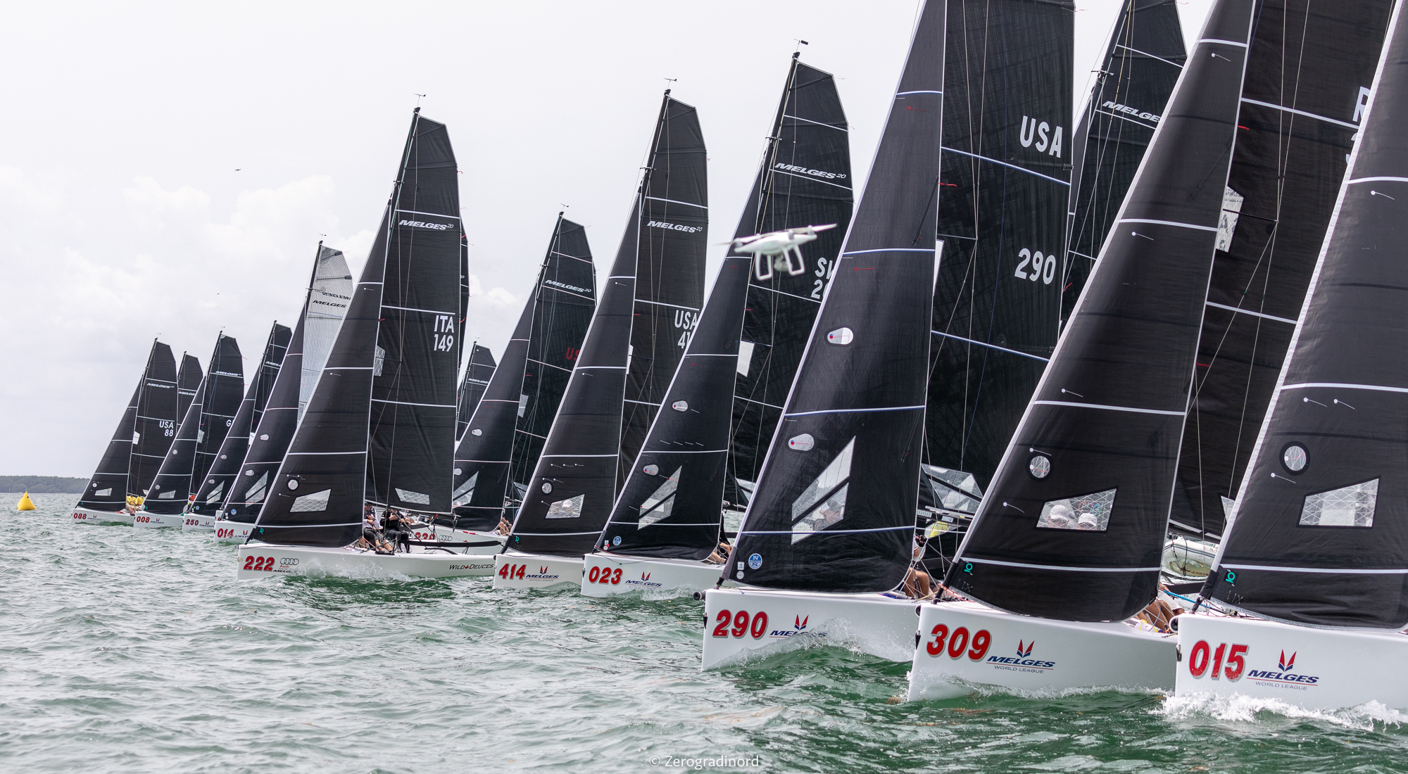 Melges20_050419_low-75.jpg