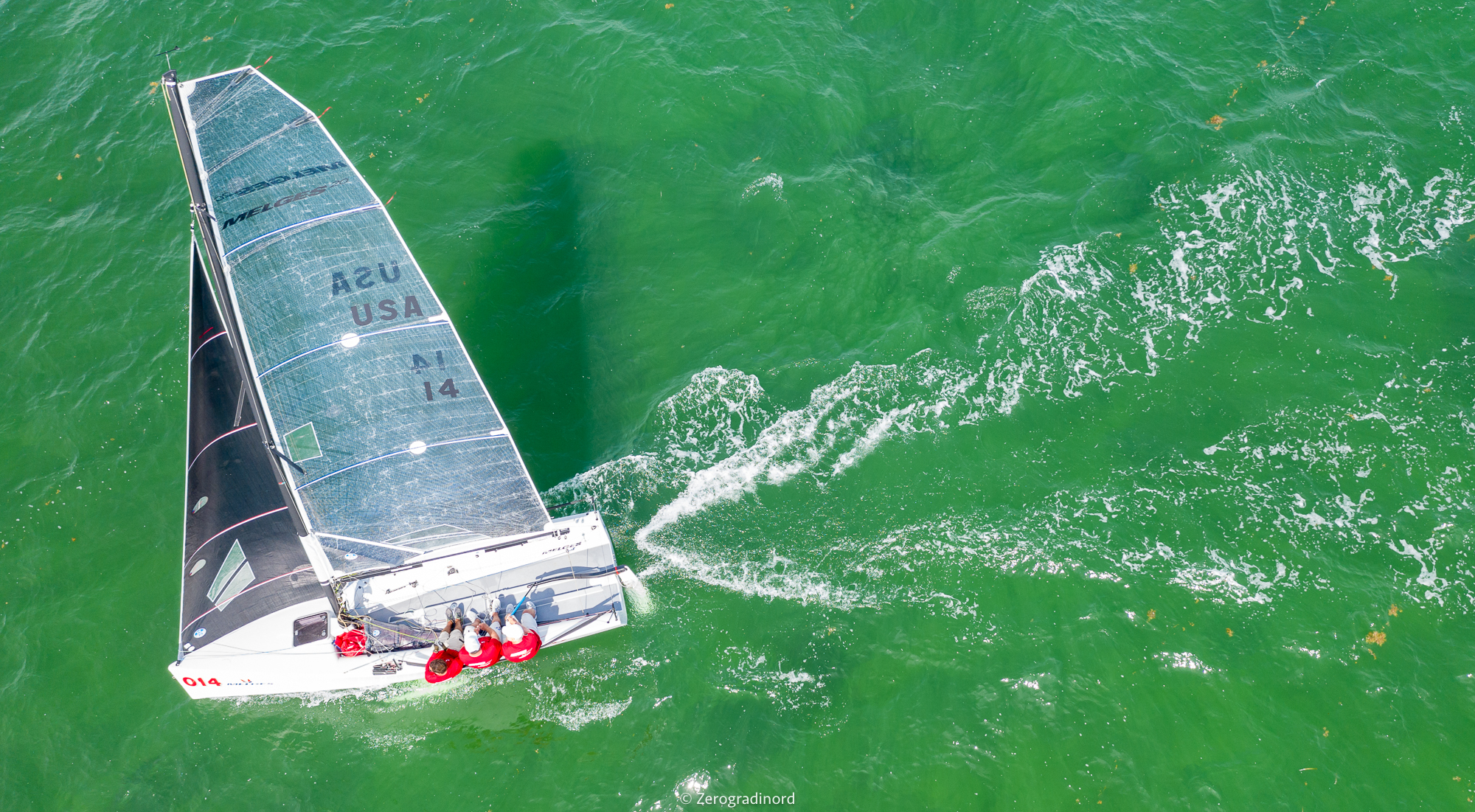 Melges20_050419_low-99.jpg