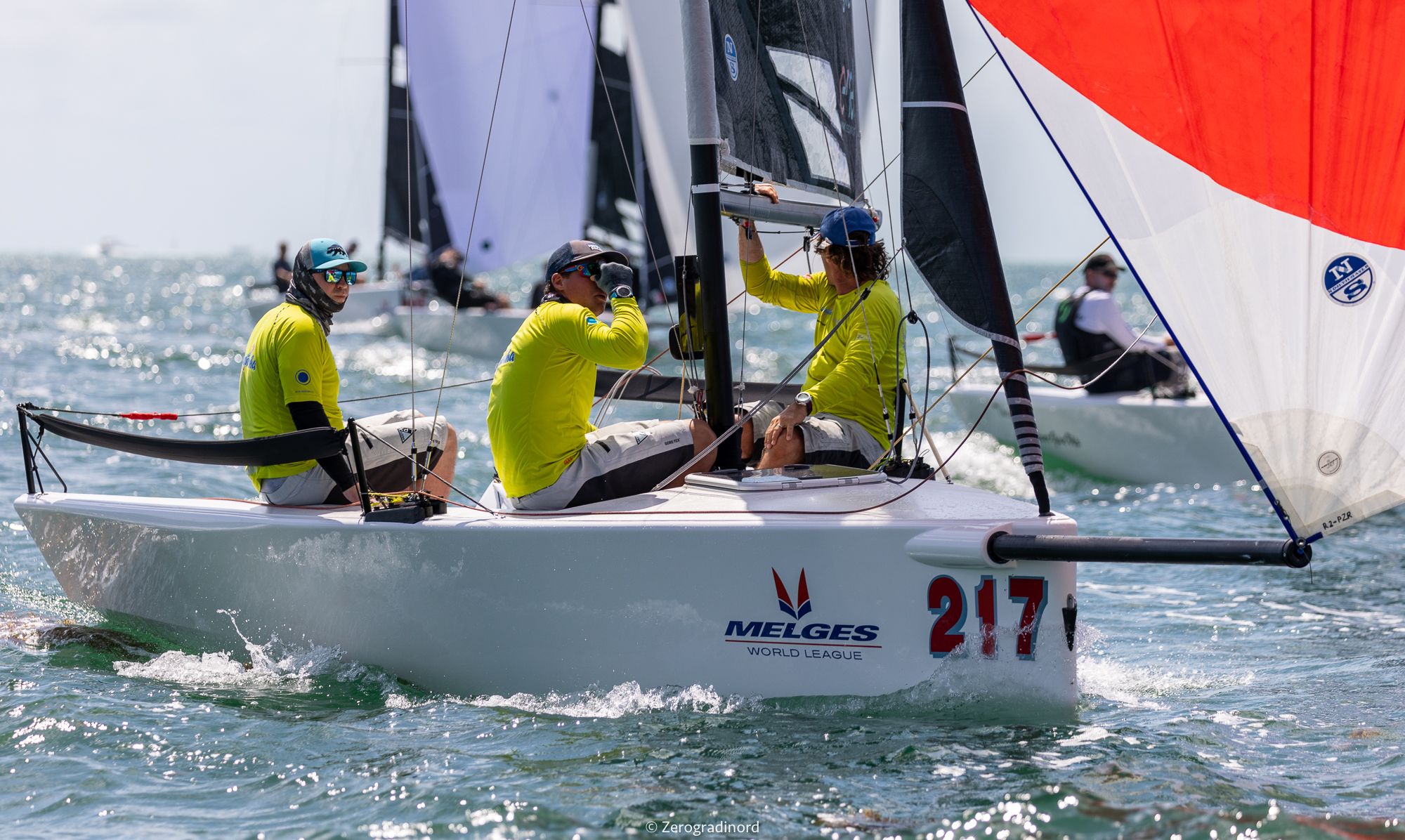 Melges20_060419_low-28.jpg