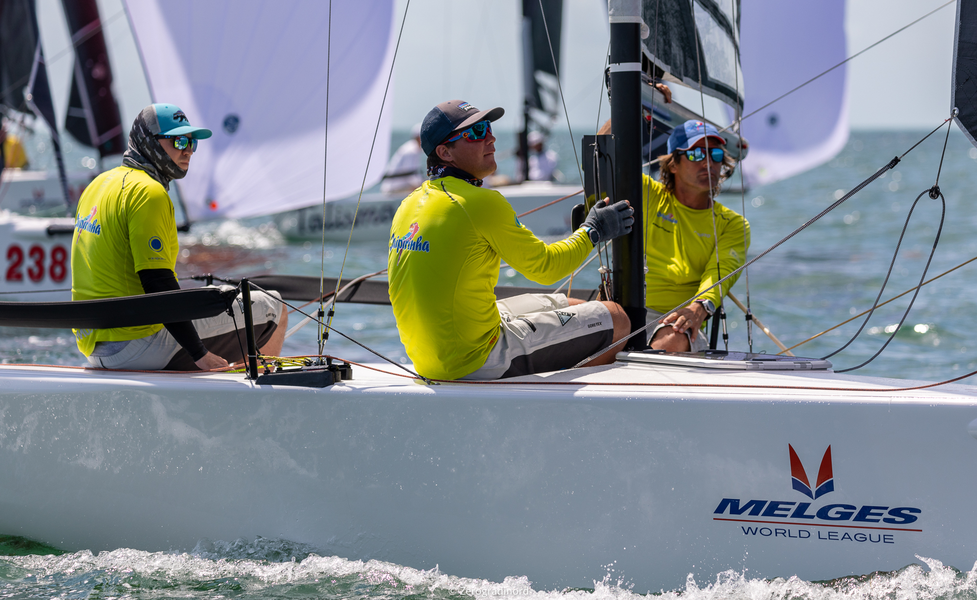 Melges20_060419_low-30.jpg
