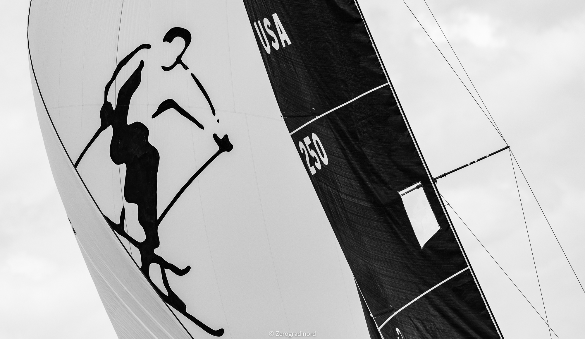 Melges20_060419_low-46.jpg