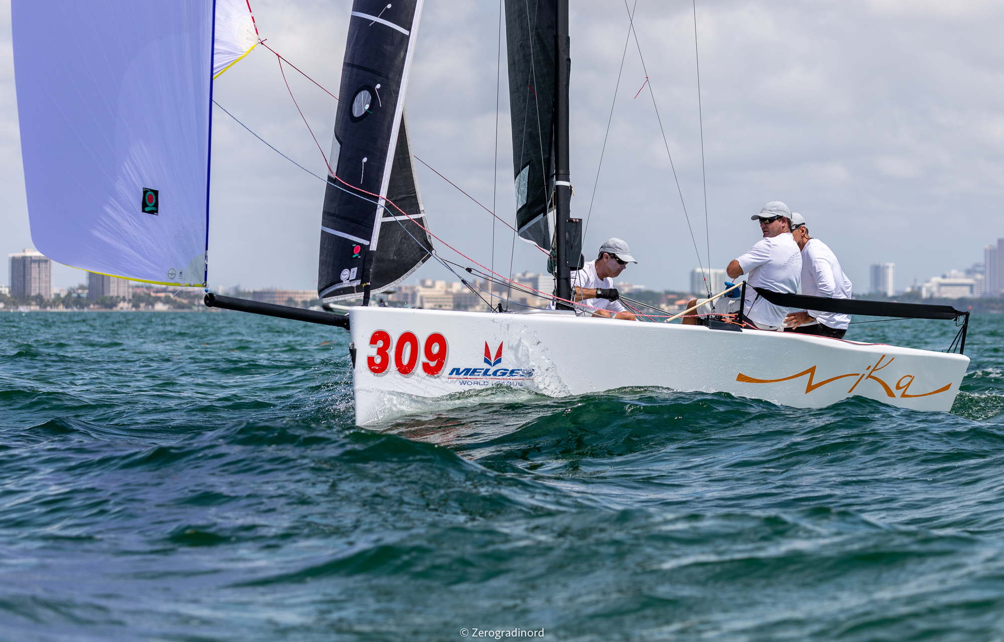 Melges20_060419_low-49.jpg