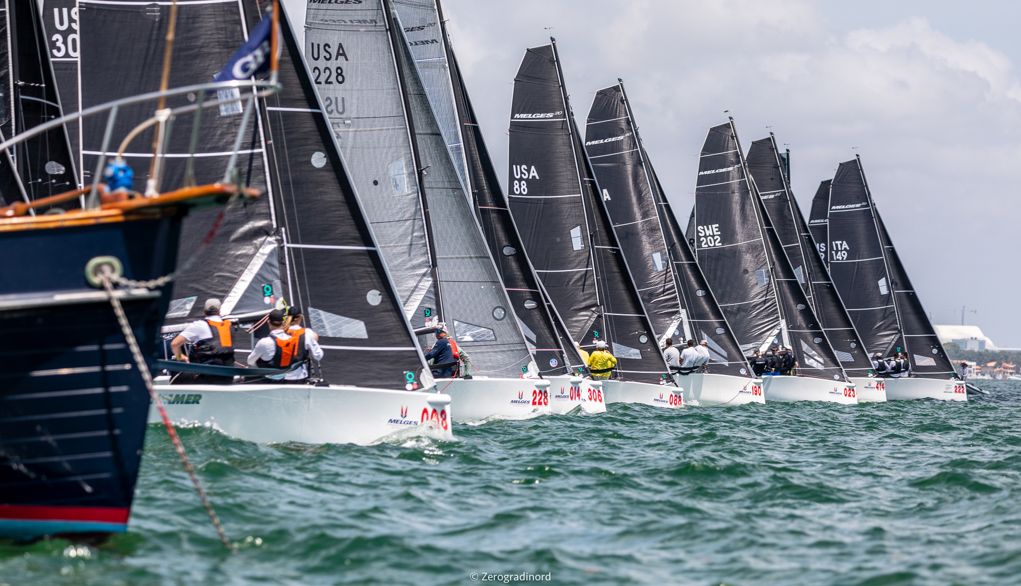 Melges20_060419_low-55.jpg
