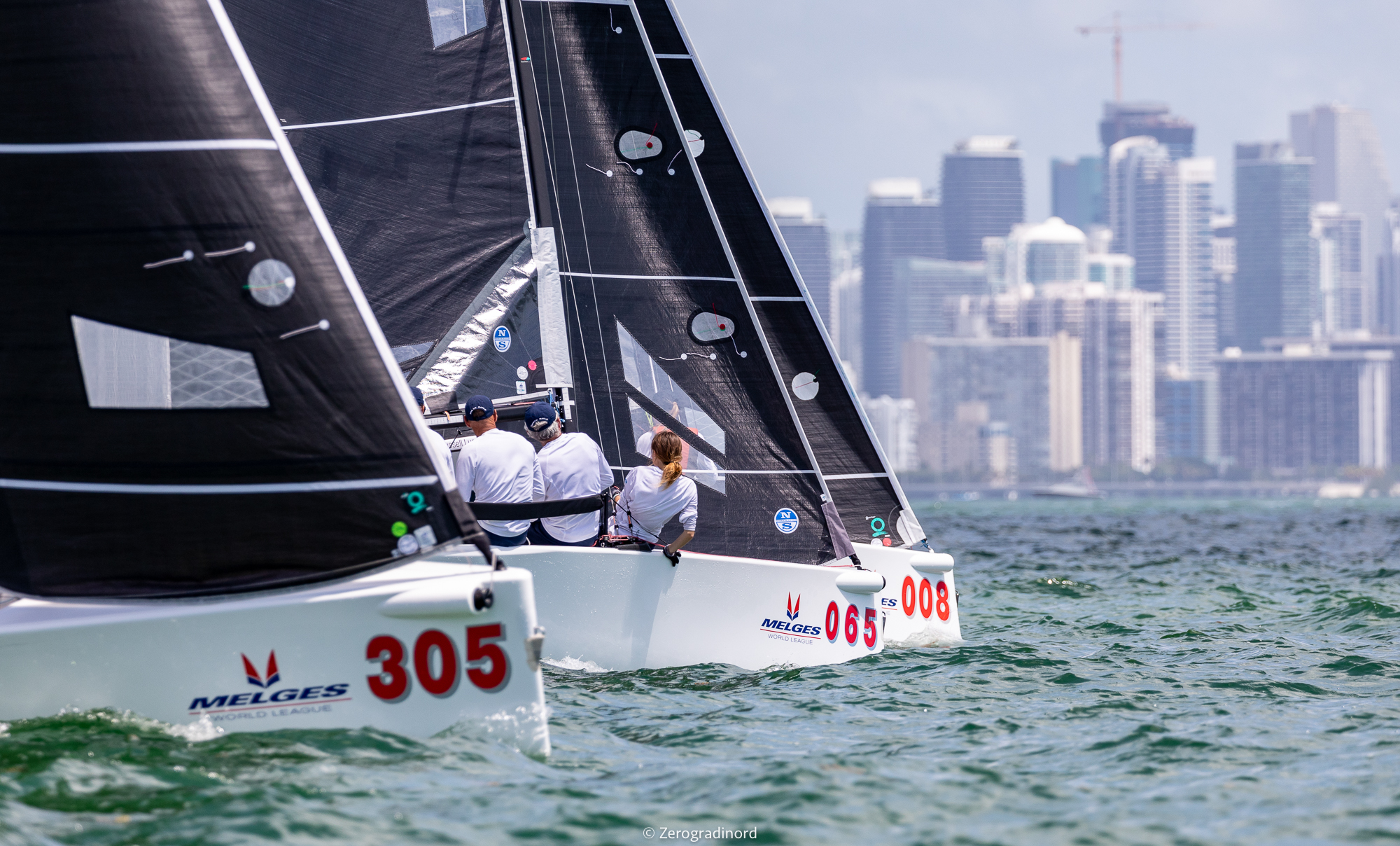 Melges20_060419_low-58.jpg