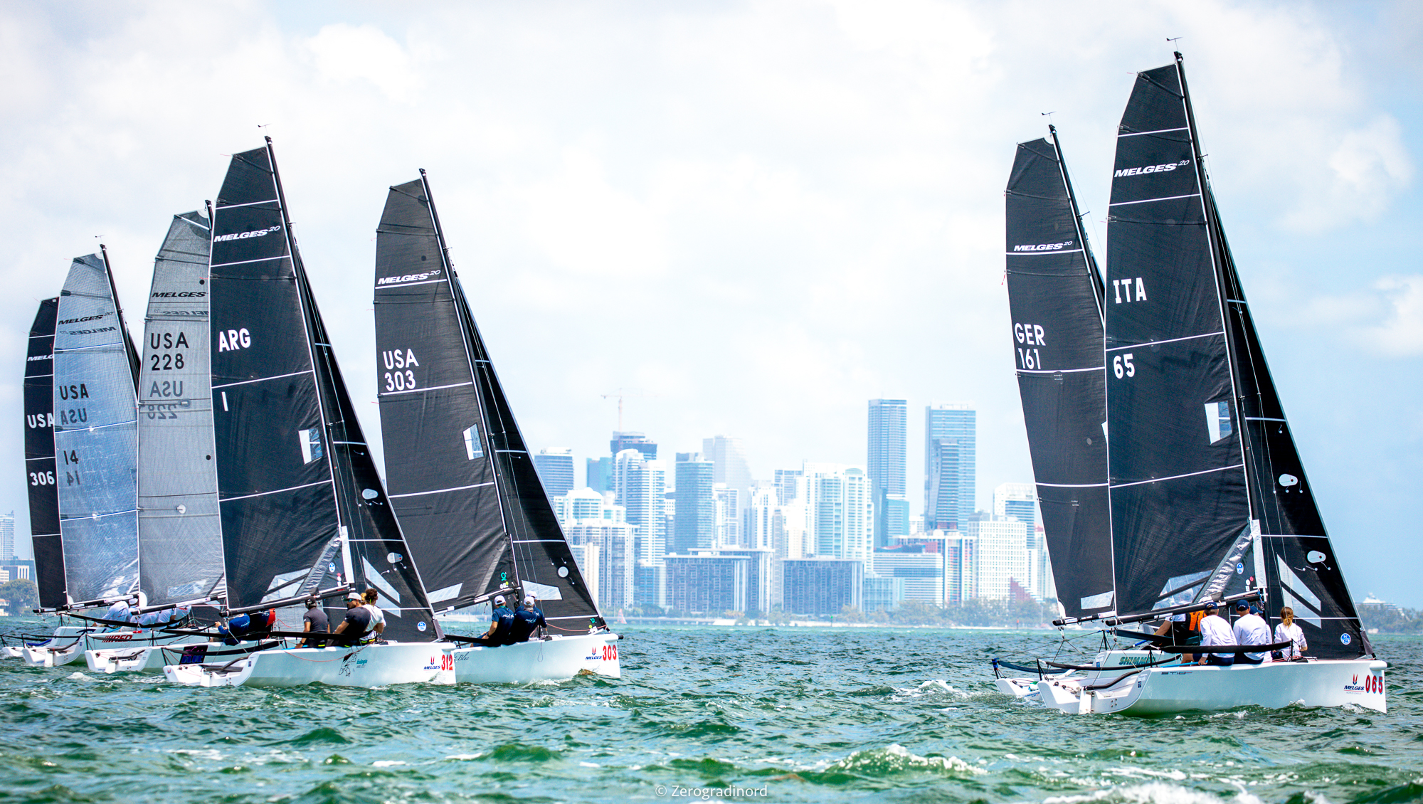Melges20_060419_low-62.jpg
