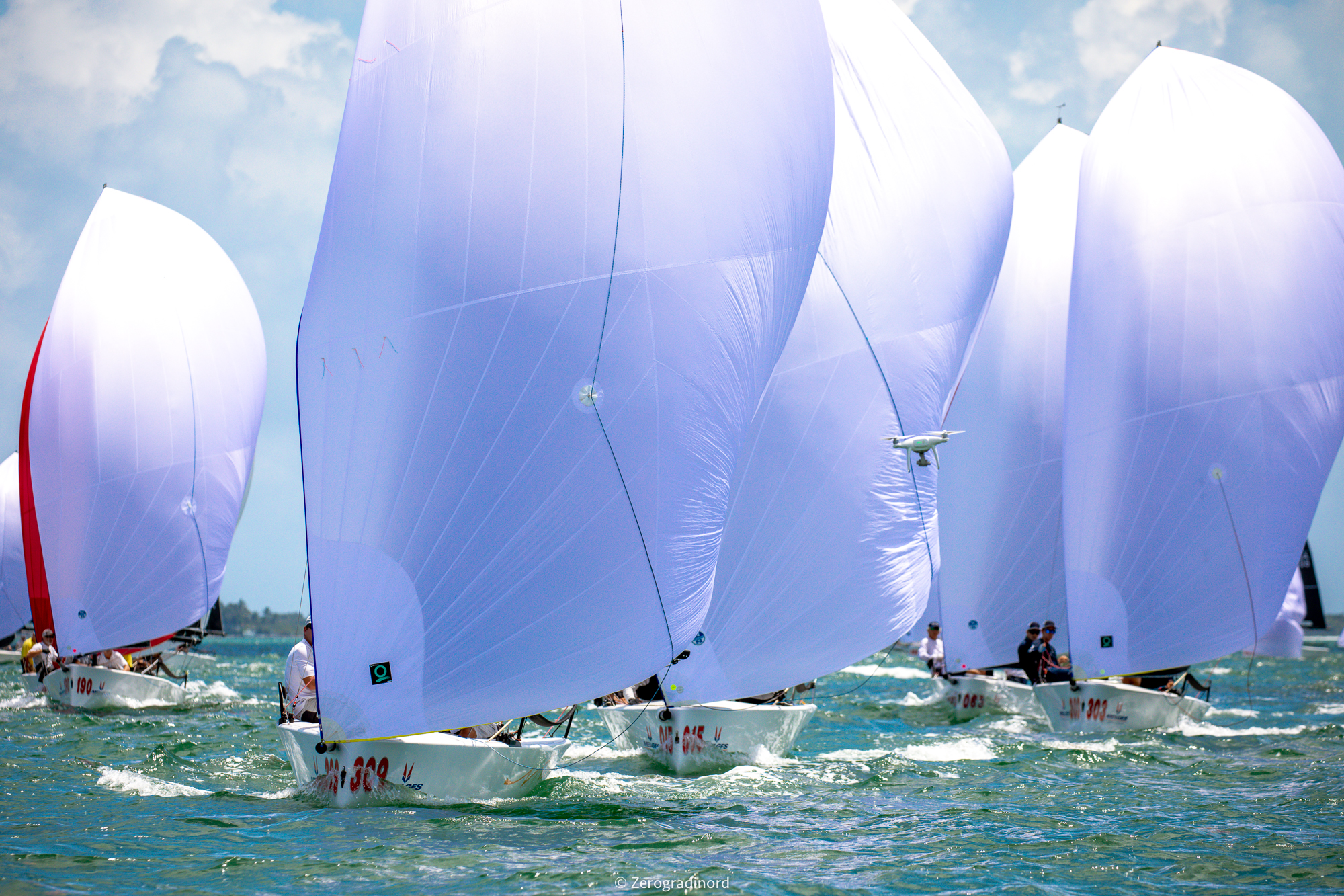 Melges20_060419_low-69.jpg