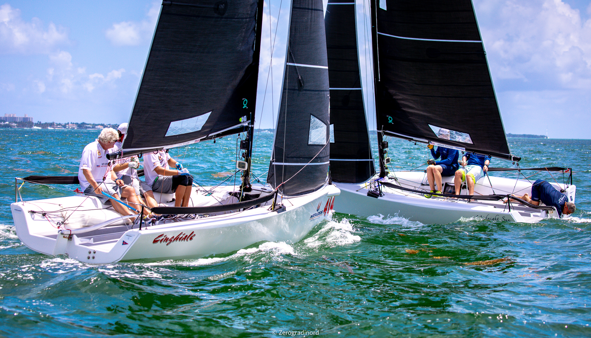 Melges20_060419_low-74.jpg