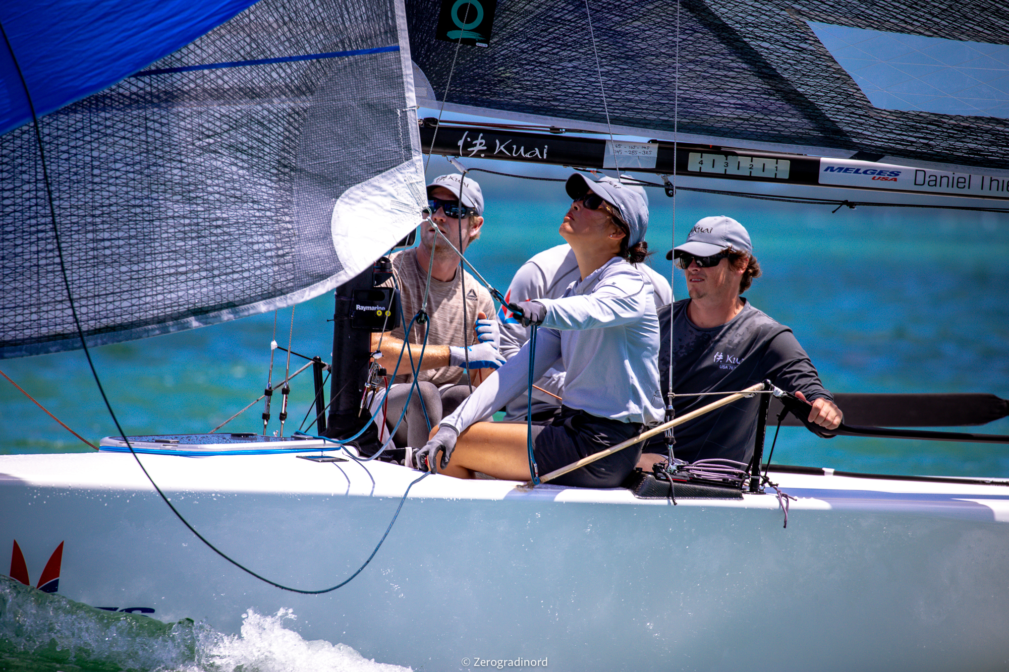 Melges20_060419_low-77.jpg