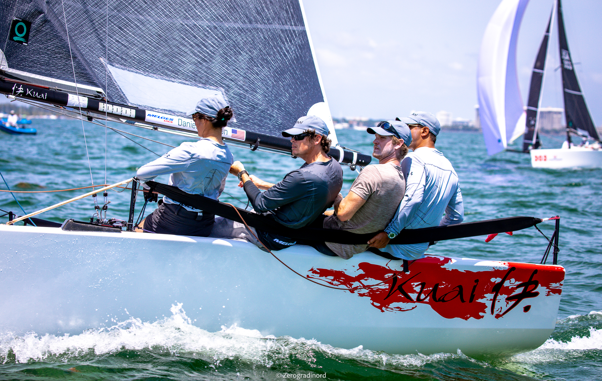 Melges20_060419_low-82.jpg