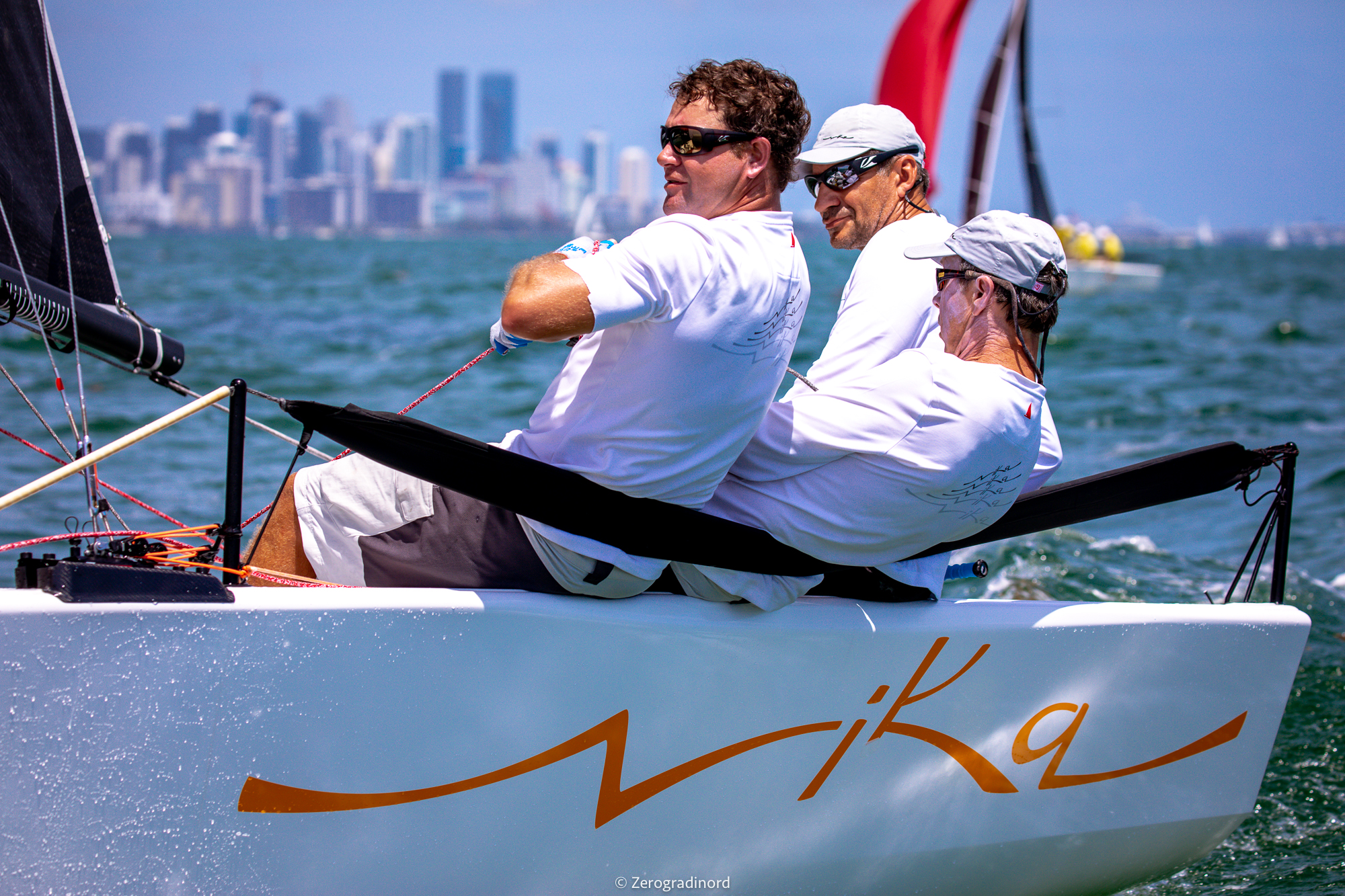 Melges20_060419_low-84.jpg